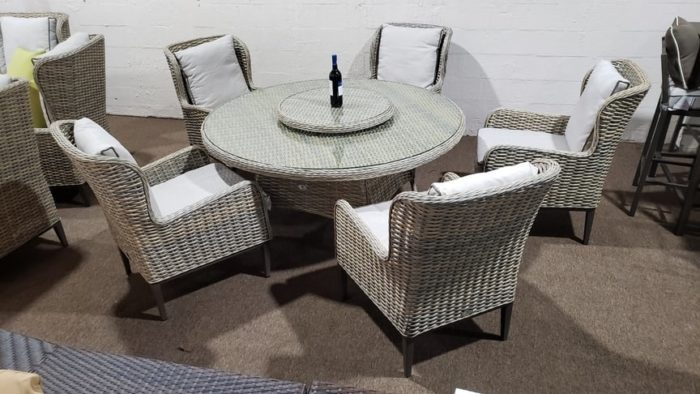 OPE 3032 by Outdoor Patio Emporium Miami